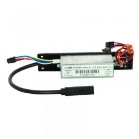 Contrôleur E-TWOW Eco ou Master, fiche carrée V2 spring wire