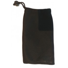 Carrying case for Charger