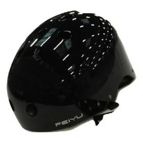 casque de protection pour trottinette E-TWOW