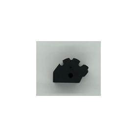 Z8 ear folding system