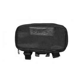 Carrying case for steering column