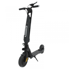 Model S8 Electric Scooter Black