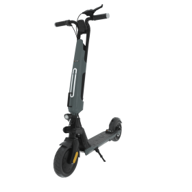Electric scooter ONEMILE Model S8 Grey