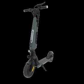 ONEMILE Model S8 Grey - 36V 10,5Ah - Electic scooter