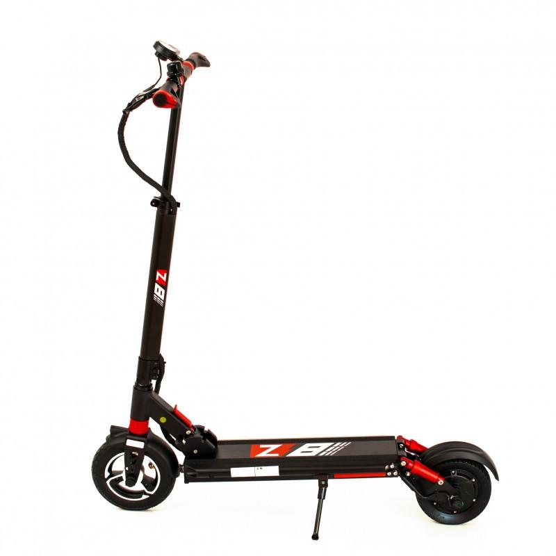 Electric scooter Z8 battery 36V 10A