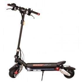 Electric scooter battery 52V 26A Z8X