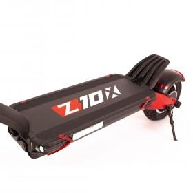 deck Z10X trottinette électrique