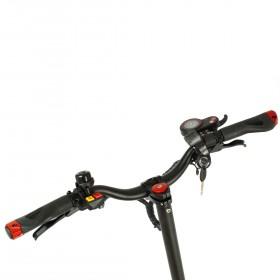 guidon Z10X trottinette électrique  52V 18.2A
