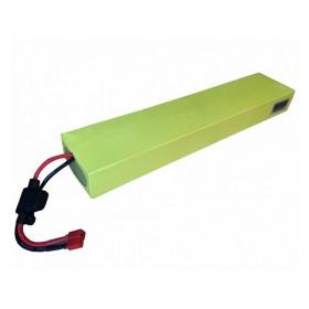 Batterie 24V 6.5A pour E-TWOW Eco