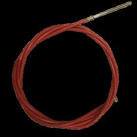 Câble pour kit frein à tambour 200 cm modèle E-TWOW GT