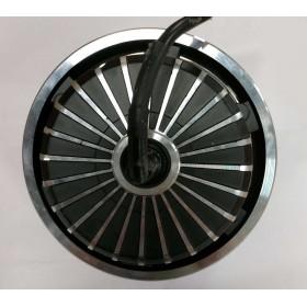 Motor 52V 600W for Z9 (V2)