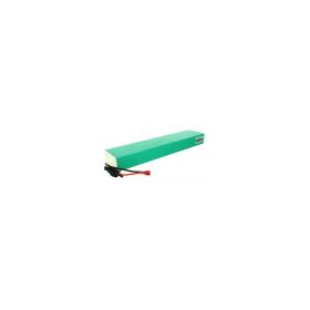 Batterie reconditionnée E-twow 48V10Ah