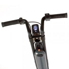 Trottinette électrique ONEMILE Model S8 Noir