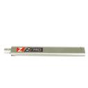 Colonne de direction for Z8PRO