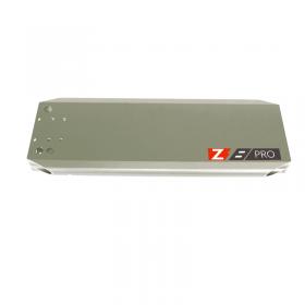 Deck de Z8PRO