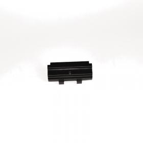 Bloc de liaison deck arrière pour Z8PRO
