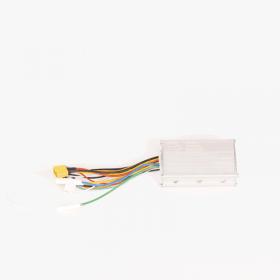 48V 23Ah (V1) controller for Z8PRO