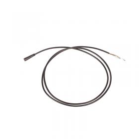 cable connexion afficheur et controlleur for Z8PRO