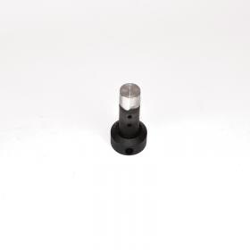 Cylindre bas de colonne de direction (turning pipe) pour Z8PRO