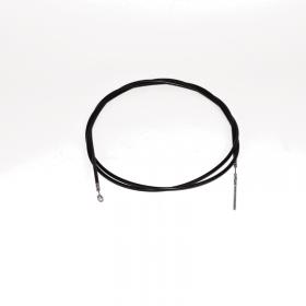Câble de frein tambour arrière pour Z8PRO