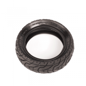 Front tube tire for Z8PRO electric scooter