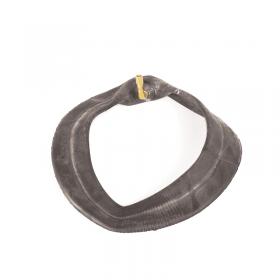 Chambre à air pour pneu avant 8,5 pouces