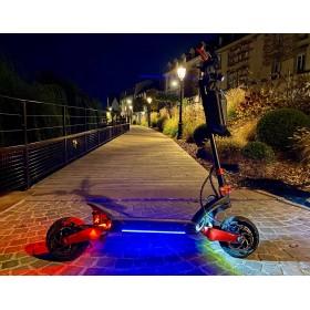 Kit de LED de deck pour Z10X