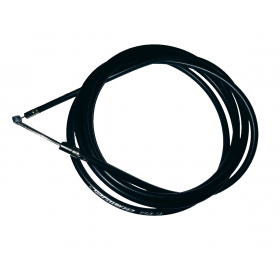 brake cable GT