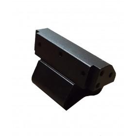 Rear Block Z8 V2