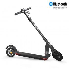 Trottinette électrique E-TWOW GT 2020 PREMIUM SE (Bluetooth)