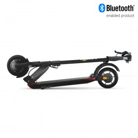 E-TWOW GT PREMIUM SE (Bluetooth) - 48V 10,5Ah - Trottinette électrique