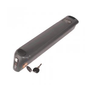batterie 36V 10.5Ah grise cellule Samsung MODEL S8