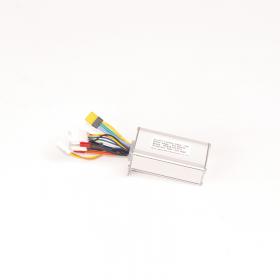 MODEL S8 controller