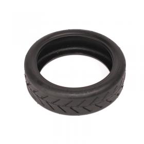 8.5 Inch Model S8 Rear Tire