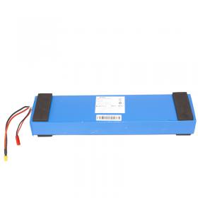 36V 10.4Ah PABLO battery (cell DMEGC)