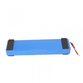 Batterie 36V 10.4Ah PABLO