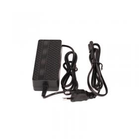 Chargeur de batterie PABLO