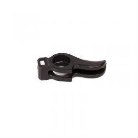 PABLO access handle