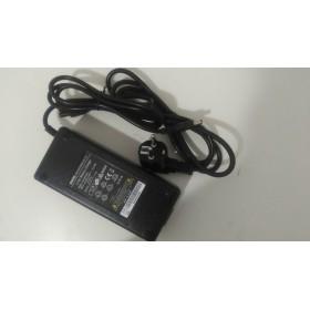 Chargeur 36V pour E-TWOW