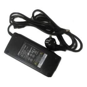 36V 2Ah charger with 8mm connector