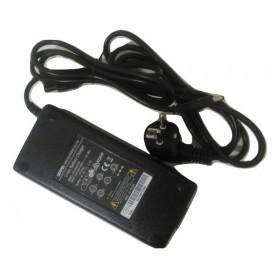 Chargeur 36V 2Ah avec connecteur 8 mm