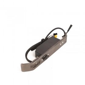 Gray Controller for e-twow GT