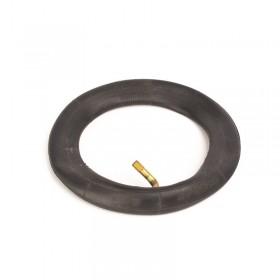 Enhanced air chamber inflatable wheel 6 bar