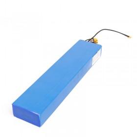 Batterie 36V 10,5Ah Z8