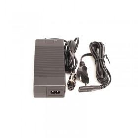 Chargeur 48V-1.5Ah pour Z8, Z9 et Z10