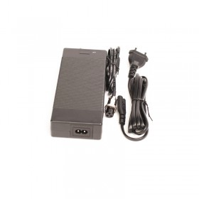 Chargeur 52V-2Ah pour Z8, Z8X, Z9, Z10 et Z10X