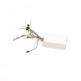 52V controller for Z10
