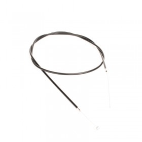 Cable brake before Z10X short, Z8X, Z9 and Z10
