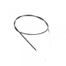 Front short brake cable Z8X, Z9, Z10 and Z10X (160 cm)