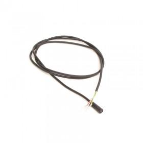 Câble afficheur vers contrôleur pour tous modèles Z